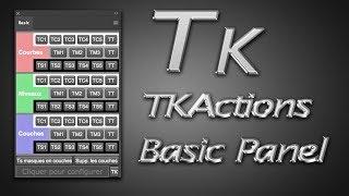 Tk Panel V6 Download