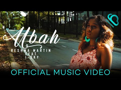 ubah-(official-mv)-reshma-martin-ft.-i---sky