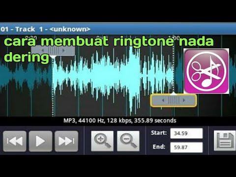 cara-membuat-lagu-menjadi-nada-dering/ringtone-sendiri-di-android