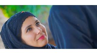 Subhan Allah Teaser | New Whatsapp Status | Muslim Love story| Heart Touching Story | Ramzan Special