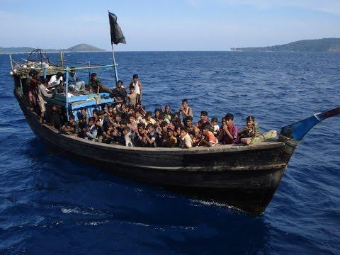 Статус беженца, Германия Sunrise Legal Company