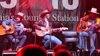 "Midland ""Drinkin' Problem"" Live @ The Fillmore Philadelphia"