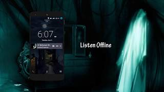 Sunday Suspense | Horror Book Android App - Promotional Video