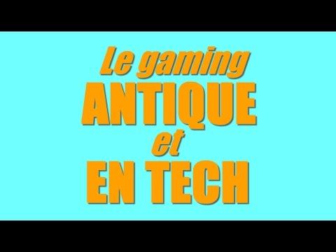 [VRAC] Les sprites NES, Solstice, Ducktales, Castlevania, Megaman...