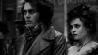 Sweeney Todd/Mrs. Lovett: You'll see the sun again Thumbnail