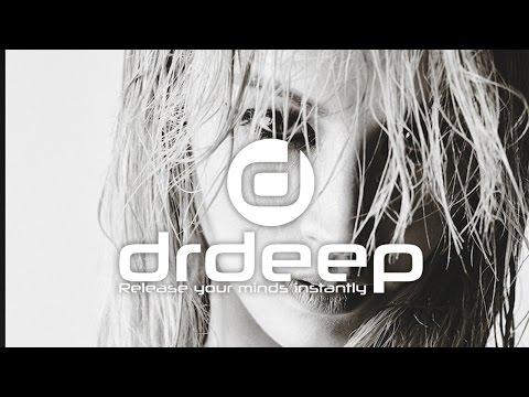 Moe Turk, DJ Fuzzy & Ayman Nageeb - Outta My Head (West.K Remix)
