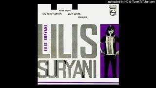 Lilis Suryani - Kau Tetap Kumiliki (Lilis Suyani)