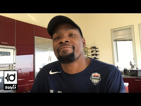 http://www.freedomstyle.canalblog.com/ kevin durant