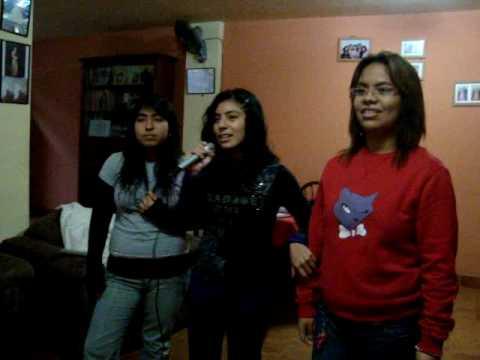 karaoke n ksa ...mely 1