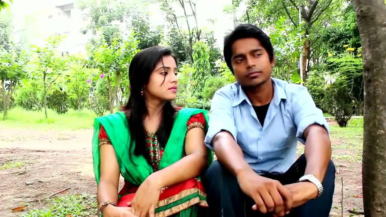 Sokhi Valobasha Kare Koy Mp3 Free Download by boaburcmuba - Issuu