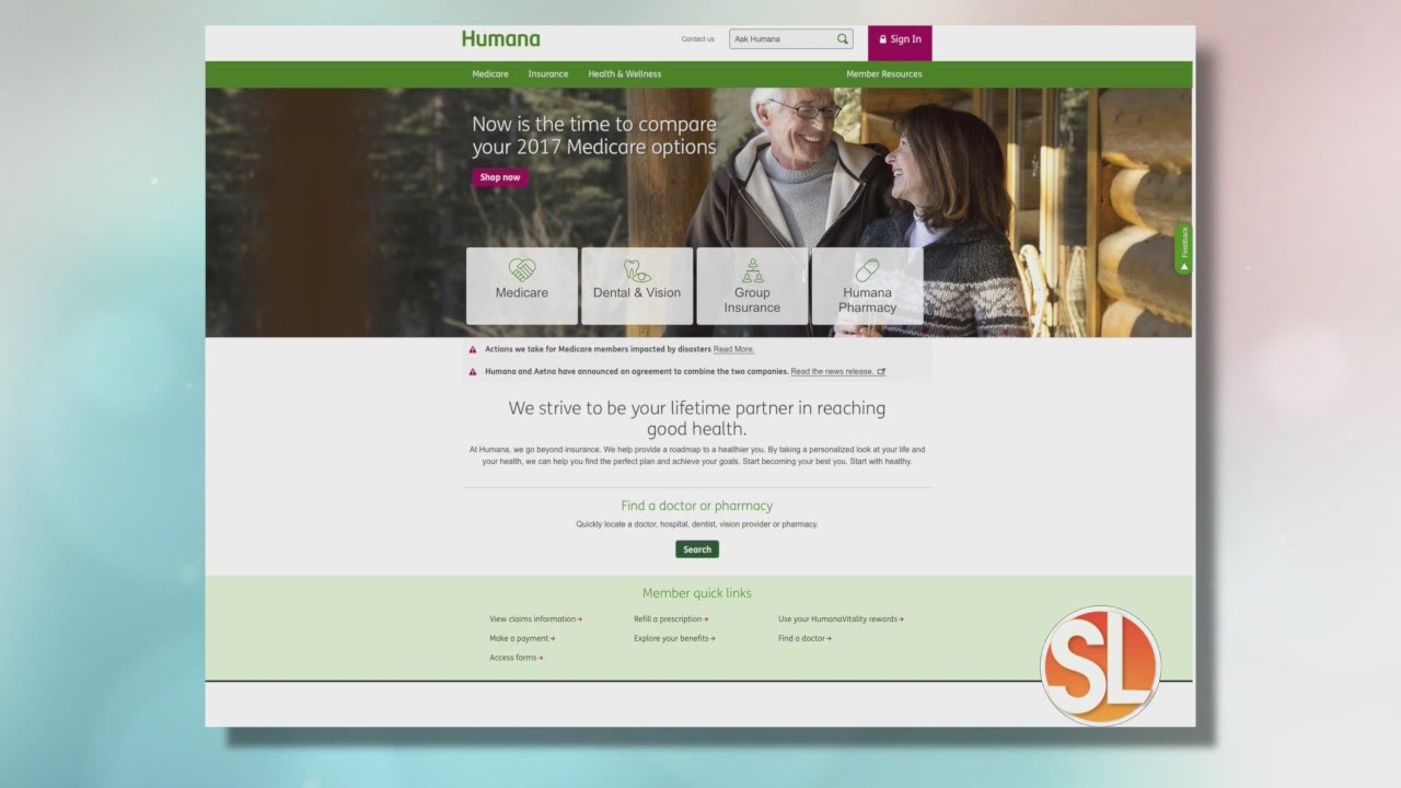 Humana: How to choose the right health care plan for you