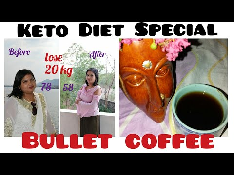 keto-diet-special-bullet-coffee.-lose-fat-and-great-inch-loss-recepie-by-sangeet-stay-fit-look-young