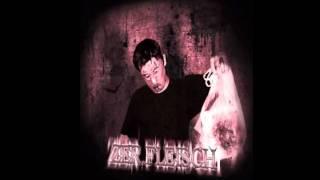 Jiracle feat Raptor & Zer.Fleisch - In deine Fresse (BaRRet Beatz)