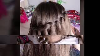 Weselne fryzury i nie tylko