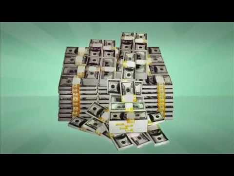 Best Soccer Betting System:Which is the Best Soccer Betting System? - Youtube