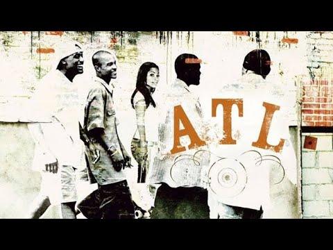 "A.T.L 2 movie film locaTion ""Cascade"""