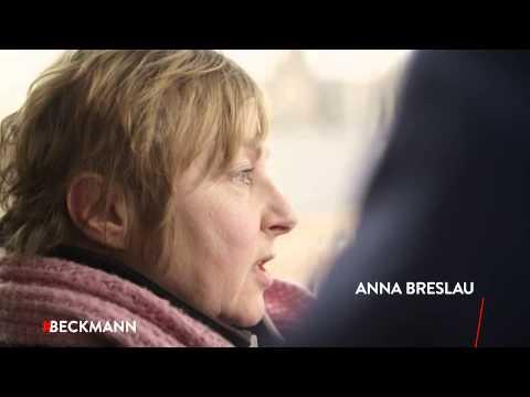 'Ich mach Dich gesund!' Scharlatane und falsche Heiler #beckmann