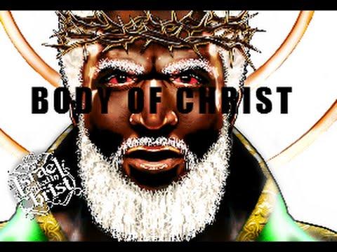 The Israelites: 1 Corinthians 12