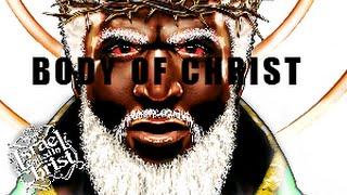 Download Video The Israelites: 1 Corinthians 12 MP3 3GP MP4