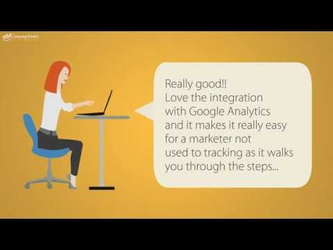Automated UTM tagging: build campaign tracking strategies in 2 minutes or less
