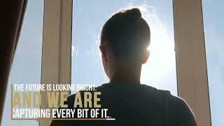 The MGM Resorts Mega Solar Array   MGM Resorts