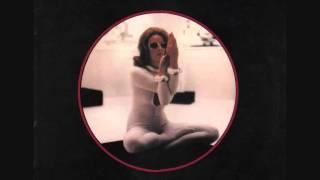 Stelvio Cipriani (Italia, 1969) -  Femina Ridens