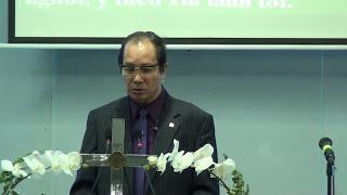 LƯƠNG TÂM CƠ ĐỐC NHÂN | Liên Đoàn Truyền Giáo Phúc Âm ( IEM)