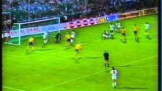 1989 (September 6) Sweden 0-England 0 (World Cup Qualifier) (version 2).mpg