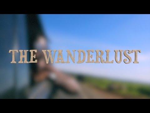 The Wanderlust: A Sanaa Story