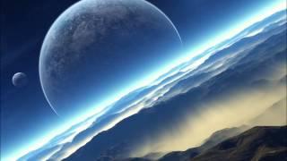 Trance Classics - Vinyl Mix |HD|
