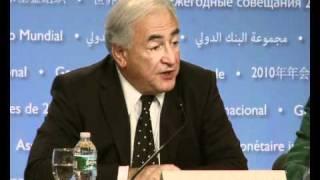 MaximsNewsNetwork: IMF