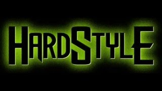 hardstyle-classic-generation-of-oldschool-mind-mix-march-2016-saturday-early-5-3