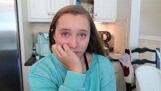 Losing my parents thumbnail