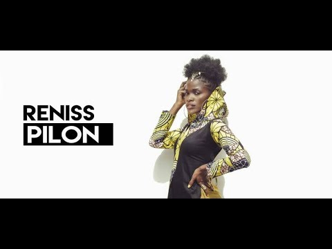 music reniss pilon
