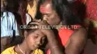 Repeat youtube video News fuse_7.flv By Jayanta patra,Tihidi,Bhadrak,Odisha-756130