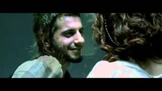Burak Sarıkahya - Tango (klip)