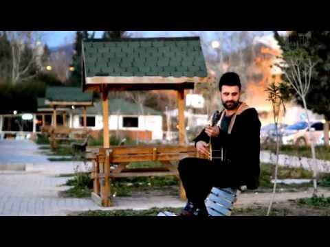 Ceyhan Prensi Genco Yıldız ~sıkıntı yok~ orjınal video klip 2015