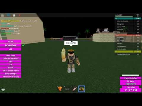 roblox cool picture ids