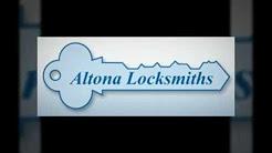 Locksmith Melbourne | Altona Locksmiths