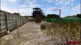 Военная база ZZ