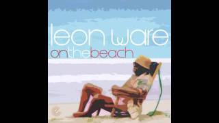Leon Ware - On The Beach (Atjazz Love Soul Remix)