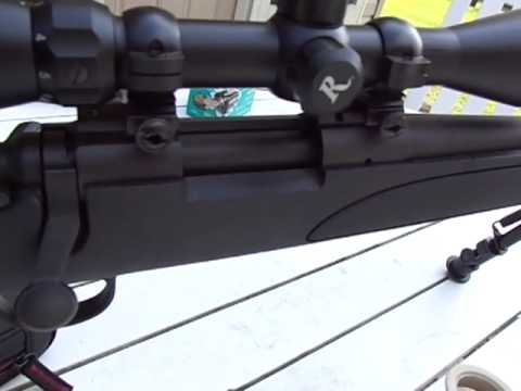 The 3 Best Remington 700 Stocks for the Money – Reviews 2019