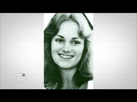 When the victim becomes the criminal: a fresh look at the story of Patty Hearst
