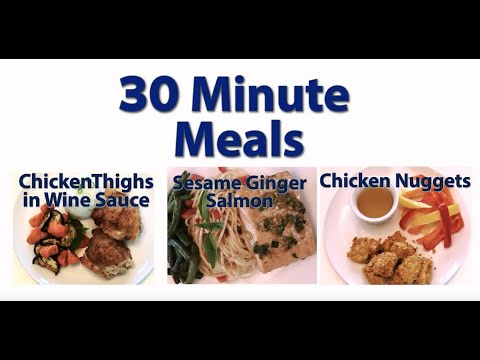 kidney-friendly-cooking-videos---30-minute-meals