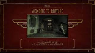 Steam Summer Sale - Bioshock Bundle (Win A Copy)