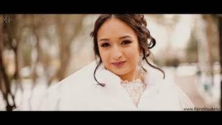 Аутчан Ризвангуль трейлер.Фотосъемка и видеосъемка в Алматы.
