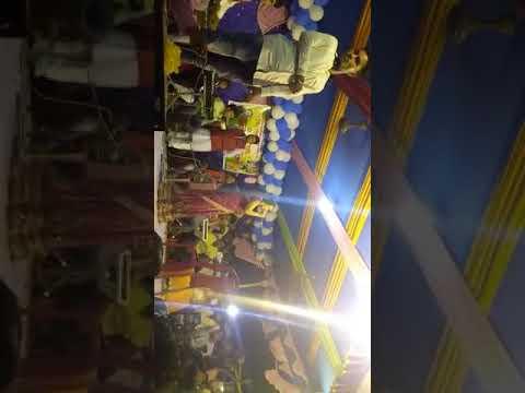 Km Series Parstuti Show On Bhar Live