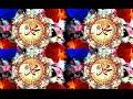 Download Pashto Naat Zabihullah- Ta Ee Habib Di Pak Allah MP3 song and Music Video