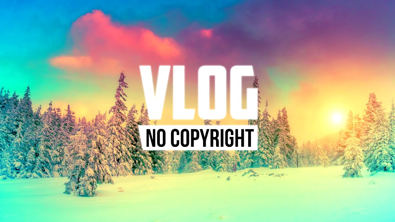 Not The King - Waited So Long (Vlog No Copyright Music)