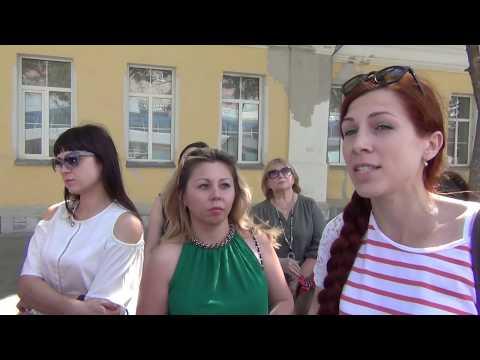 Советы от ЛЕГАТО. Как купить квартиру в Оренбурге